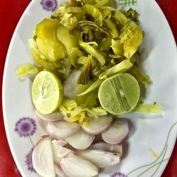Condimeti per i piatti al Curry